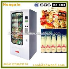 Flower Vending Machine For Sale Stunning Automatic Mini Coffee Drink Flower Vending Machine Buy Drink