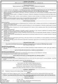 non profit professional resume entry level net developer resume finance resume sample banking resume format naukri com mid level s resume examples mid level experienced