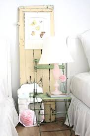 Bedroom Ideas Shabby Chic Bedroom Ideas Pinterest 81 Ergonomic