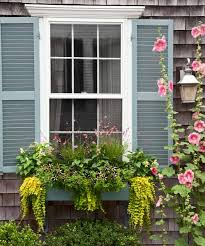 Decorative Window Boxes Decorative Window Boxes Delight 44