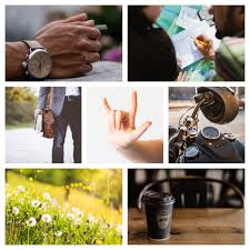 """Be Kind And Love Yourself — Signs of Affection Read this on AO3 """"Hello,..."""