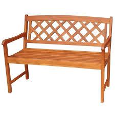 garden bench no back x back hardwood garden bench garden bench plans woodsmith garden storage bench garden bench