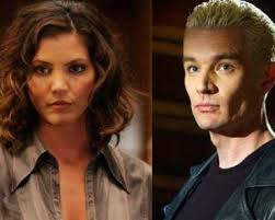One of the questions at the james marsters and charisma carpenter panel at the wizard world philly comic con was: Supernatural Season 7 Spoilers Two Buffy Alumni To Guest Star