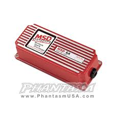 similiar msd 6a keywords msd 6200 6a ignition system amplifier no rev limiter