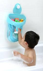 toys r us bath toys compact bath toy organizer babies r us contemporary bathtub small size toys r us bath