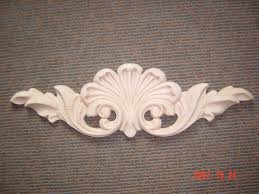 wooden appliques for furniture. Wood Appliques Wholesale From China Manufacturer Wooden For Furniture U