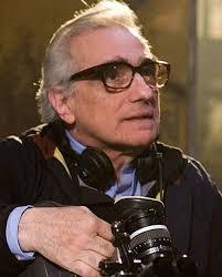 Il cinema di Martin Scorsese - Martin%2520Scorsese%252012_125_L