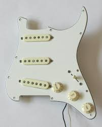 fender custom shop classic stratocaster pickguard wiring diagram fender stratocaster custom shop classic wiring diagram