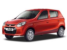 maruthi new car releaseUpcoming Maruti Alto 800 Diesel Price Launch Date Specs  CarTrade