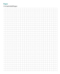 Large Graph Paper Template Square Paper Template Paper Lantern Template Instructions Square Dot