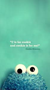cookie monster wallpaper for iphone 6. In Cookie Monster Wallpaper For Iphone