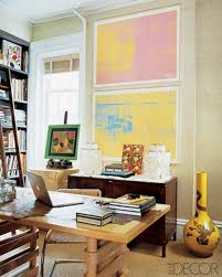 elle decor home office. Luxury Office Home Decor Ideas Ideas, By ELLE DECOR Elle