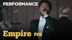 Empire Light In Darkness Full Episode Empire Season 4 Episode 9 Recap Murder Revenge And