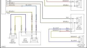 2006 jetta radio wiring diagram wiring diagrams wiring ecoustics