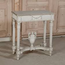 antique painted furniture205 best Painted Furniture Antique and Vintage images on