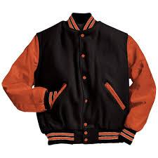 letter man jacket letterman jacket patches balfour letter for letterman jacket letterman jacket horizon high school letterman jacket mens letterman jacket