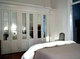 wall closets bedroom wall closets bedroom mirrored french closet doors for top custom wall closets bedroom custom wall closets bedroom