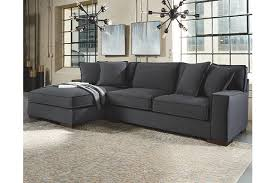 Gamaliel 2 Piece Sectional