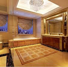 Bathroom Vanity Light Height Interesting Bathroom Vanity Light Ideas Official Website Of Cesaru Media