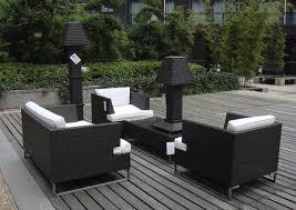 bench  contemporary garden furniture amazing modern garden bench