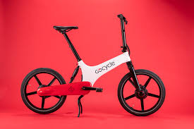 Best <b>electric folding bikes</b> 2020 - <b>Cycling</b> Weekly