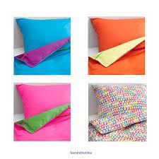 ikea kids twin duvet cover pillowcase stickat bedding new
