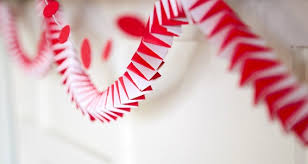 valentine office decorations. simple office valentine garland diy for valentine office decorations n
