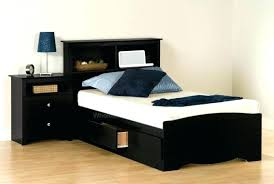 twin xl storage bed. Modren Storage Twin Xl Storage Bed Outstanding And