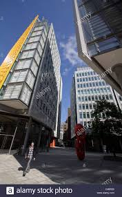 google london offices central st. Central St Giles Office Space Saint Offices London Of Google In The UK