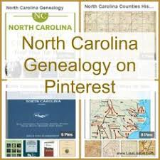 156 Best Genealogy Nc Images In 2019 Genealogy Family