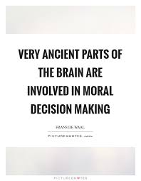 Decision Making Quotes Magnificent Decision Making Quotes Sayings Decision Making Picture Quotes