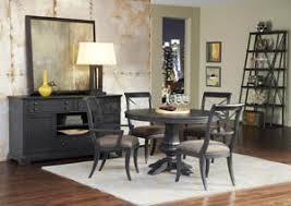 Martin s Furniture & Appliances Jackson MS Vintage Tempo 72
