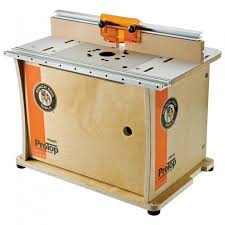 bench dog router table. bench dog® protop contractor portable router table dog rockler woodworking