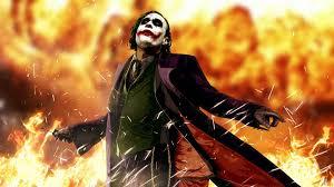 Joker Free Fire 4k Wallpaper Download ...