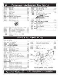Page 80 of 2014 Ford Thunderbird Parts and Accessories additionally  also  together with  in addition 2014 Ford Thunderbird Parts and Accessories by Thunderbird together with Thunderbird Automatic Transmission   1955 1956 1957   NPD moreover Page 96 of 2014 Ford Thunderbird Parts and Accessories moreover Thunderbird Power Steering Control Valve   1955 1956 1957   NPD as well  likewise 2014 Ford Thunderbird Parts and Accessories by Thunderbird also Thunderbird Manual Transmission   1955 1956 1957   NPD. on ford thunderbird parts and accessories