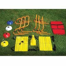Купить <b>набор для тренировок Mitre</b> арт. A3092AAA недорого