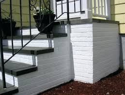 concrete porch painting painting concrete porch steps outdoor concrete paint ideas