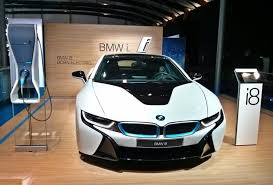 bmw new car releaseUpcoming New Car Launches in Feb March 2015  Motor Trend India