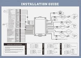 cobra car alarm wiring diagram electrical drawing wiring diagram \u2022 Automate Car Alarm Wiring Diagram cobra 3190 car alarm manual the best cobra 2018 rh cobra artbrem site omega cobra car