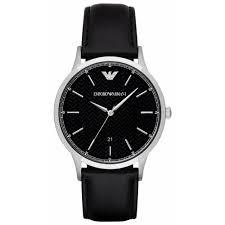 Наручные <b>часы EMPORIO ARMANI AR8035</b>