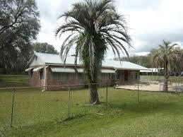 200 Kelley Smith School Rd, Palatka, FL 32177 - realtor.com®