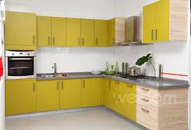 kitchen cabinets manufacturers galley china kitchen kitchen cabinet kitchen furniture supplier hangzhou
