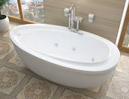 freestanding whirlpool tub luxury how to get theutic whirlpool bathtub of freestanding whirlpool tub best of