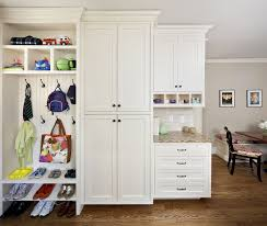 Corner Mudroom Bench Corner Mudroom Bench Bathroom Faucet And Bench Ideas