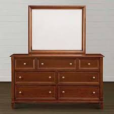 different types of furniture wood. different types of furniture wood