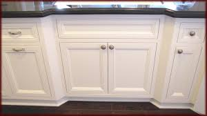 Home Built Kitchen Cabinets Custom Cabinets Custom Woodwork And Cabinet Refacing Huntington