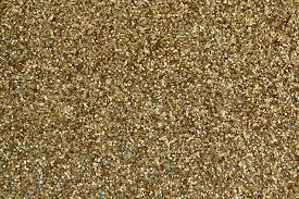 gold glitter background tumblr. Wonderful Glitter Web PC Backgrounds Impressive Photo Gold Glitter 1800x1200  In Glitter Background Tumblr O