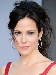 FILM: Mary-Louise Parker. Jason Merritt/Getty Images. Mary-Louise Parker. It's official: Mary-Louise Parker is returning to primetime. Recommended - parker_a_0