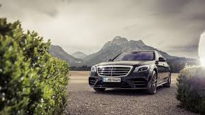 Posted by widya asih posted on februari 20, 2019 with no comments. Mercedes Benz Windows Wallpapers Top Free Mercedes Benz Windows Backgrounds Wallpaperaccess