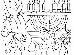 Coloring Pages Hanukkah Coloring Pages Coloring Pages Printable
